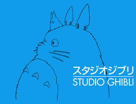 ジブリ映画の人気No.1は?宮崎駿監督の人気映画ランキングベスト3のサムネイル画像