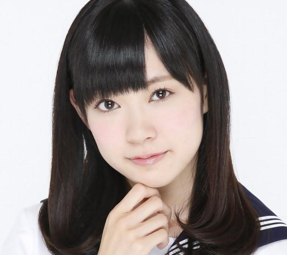 国民的アイドル☆渡辺美優紀が胸を豊胸?!(画像のまとめ)のサムネイル画像