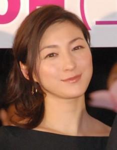 離婚説が耐えなかった広末涼子が第3子を妊娠!父親は夫?!のサムネイル画像