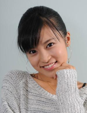 「急成長してる?」それともブラ効果?小島瑠璃子の巨乳が話題に!のサムネイル画像