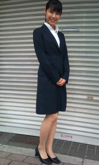 女優・瀧本美織の胸はBカップ?瀧本美織の胸に注目してみましたのサムネイル画像