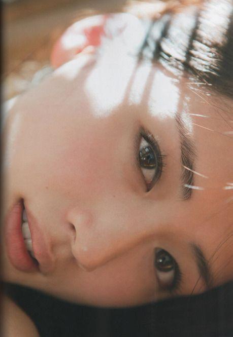 どうしてあんなに綺麗なの?綾瀬はるかの美肌のひみつを解明!のサムネイル画像