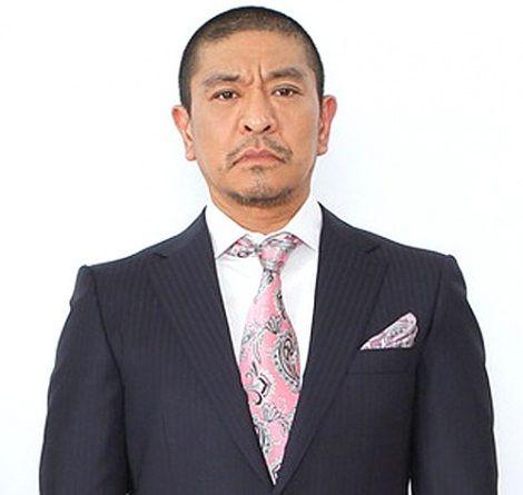 松本人志の人気ラジオ番組「放送室」、見所ポイントを解析します!のサムネイル画像