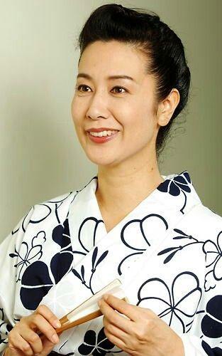 大女優名取裕子の不朽の名作「吉原炎上」について調べてみました!のサムネイル画像