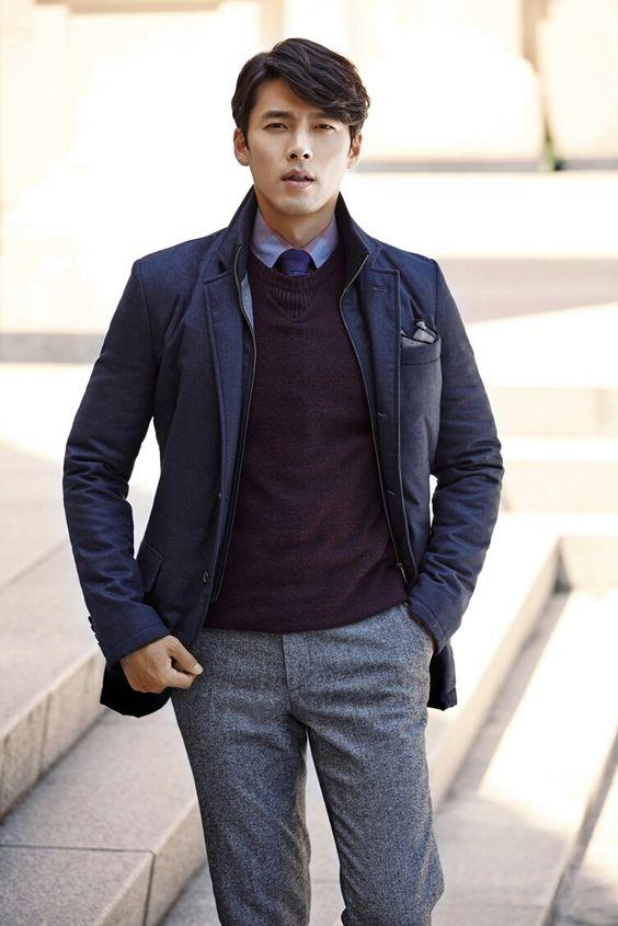 韓国でも日本でも人気の俳優ヒョンビンのおすすめドラマをご紹介!のサムネイル画像