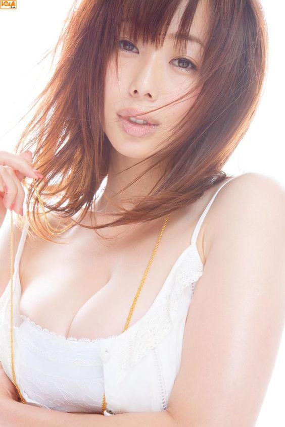 井上和香のドラマ出演まとめ!セクシー系な役回りでも出演?!のサムネイル画像