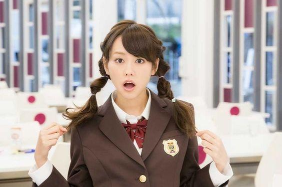 桐谷美玲さん主演!映画「ヒロイン失格」について詳しくご紹介♪のサムネイル画像