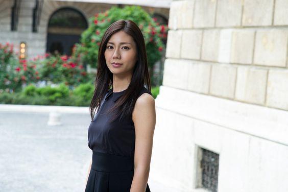 女優松下奈緒はピアノの才能が凄かった!音楽活動をまとめてみましたのサムネイル画像