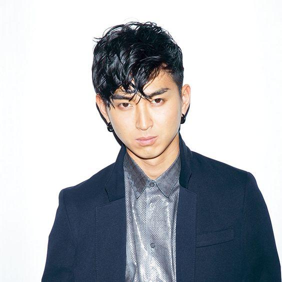 人気俳優松田翔太ってどんなドラマに出ているか知っていますか?のサムネイル画像