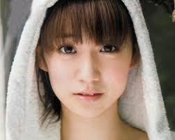 大島優子はハーフ?クォーター?両親の国籍と意外な過去とは?のサムネイル画像