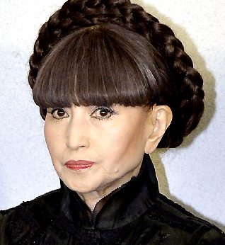 【速報】黒柳徹子さんの実弟(?)、黒柳貴之さん、覚せい剤で逮捕のサムネイル画像