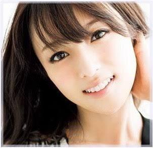 憧れ深田恭子の髪型を真似したい時はどうする?の疑問に答えます!のサムネイル画像