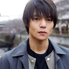 大人気俳優・窪田正孝さんの年齢を調査!イケメン画像もたっぷりとのサムネイル画像