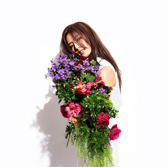 ダンサー・モデルとして大活躍の元E-girls・藤井萩花の出身高校は?のサムネイル画像