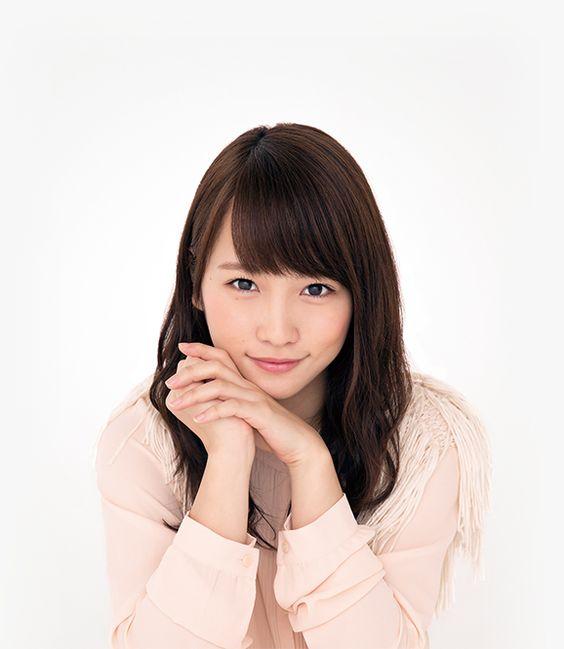 アクション女優【川栄李奈】 高校生アイドルから女優までの道のりのサムネイル画像