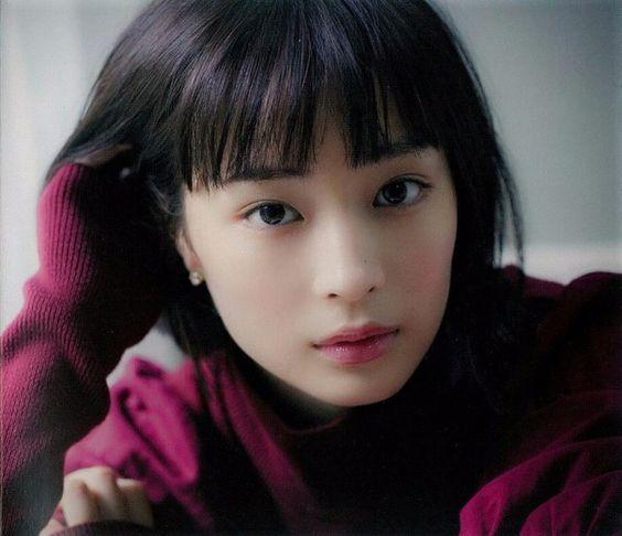 大人気女優!広瀬すずさん出演のドラマについて詳しくご紹介!のサムネイル画像
