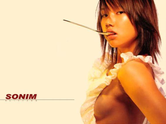 マツコの好きな名曲「カレーライスの女」を歌ったソニンとは?のサムネイル画像