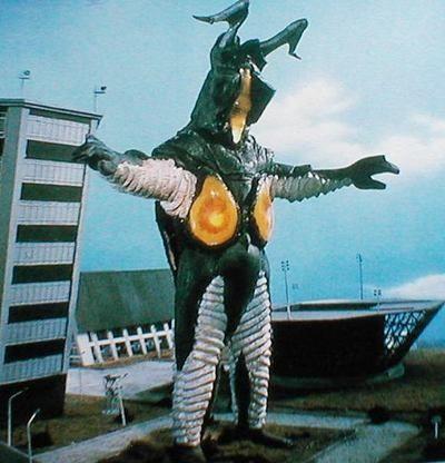 ウルトラマンのゼットンは本当に最強なのか?強さの理由と秘密とは?のサムネイル画像