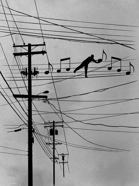 【映画】今すぐ見たい! 音楽を題材とした心がおどる洋画5選!のサムネイル画像