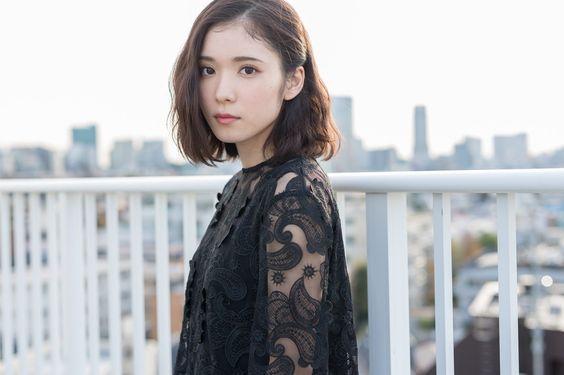松岡茉優さん出演のCMまとめ!可愛い笑顔に癒されましょう♪のサムネイル画像