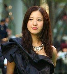 吉高由里子さんの髪型まとめ!役柄によって変わる髪型にも注目♪のサムネイル画像