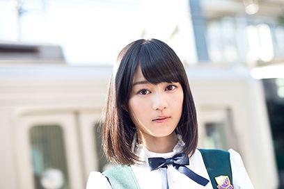 青春を歌った名曲!乃木坂46の10thシングル「何度目の青空か」のサムネイル画像