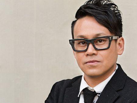 宮川大輔が使っているメガネはどこの!?芸能人で他に誰が使ってる?のサムネイル画像