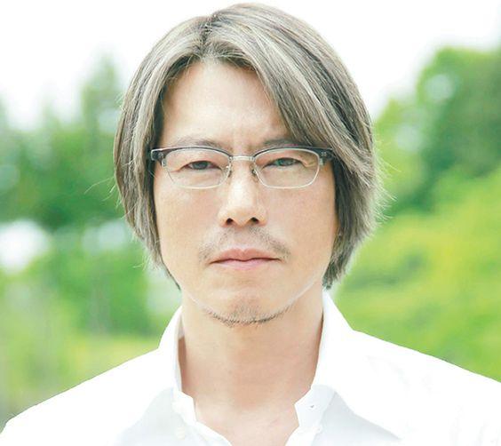 豊川悦司主演!ドラマ「青い鳥」の内容はどのようなものだったのか?のサムネイル画像