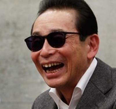 大人気ベテラン芸人!タモリさんの年齢はいくつなのか調査しました!のサムネイル画像