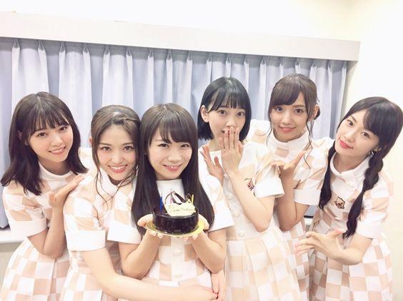 伝説的な番組となった「4th Anniversary 乃木坂46時間TV」とは?のサムネイル画像