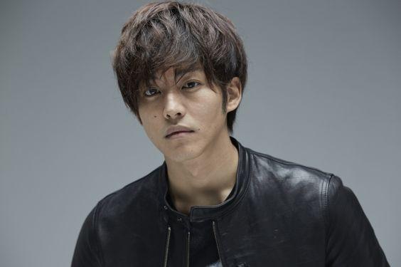 イケメン俳優から実力派俳優へと成長した松坂桃李のプロフィール公開のサムネイル画像
