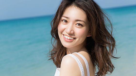 大島優子さんの髪型特集!可愛いアレンジ法も合わせてご紹介♪のサムネイル画像