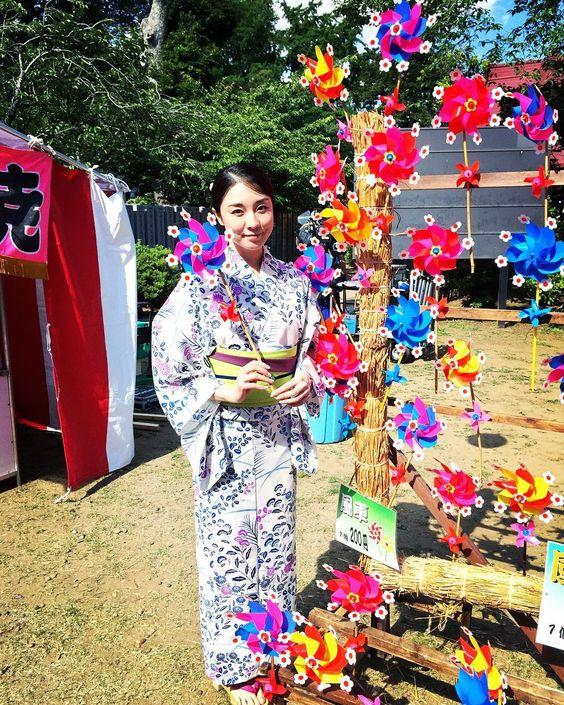 映画「ふくろう」で大竹しのぶの娘役に抜擢された伊藤歩とは?のサムネイル画像