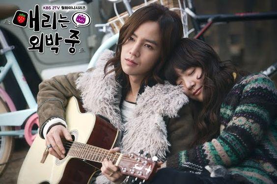 一度ハマるとなかなか止められない韓国のドラマの代表作は!のサムネイル画像