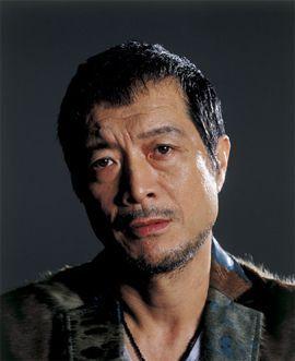もうすぐ70歳でも超絶カッコイイ!成りあがり【矢沢永吉】名言集のサムネイル画像