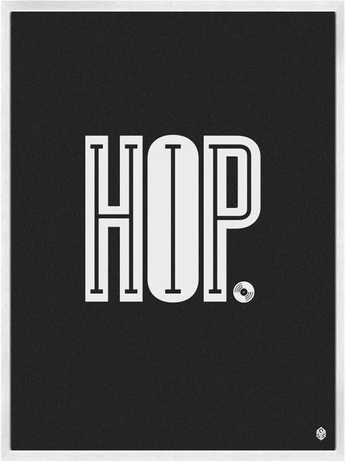 ここから聴いてみよう!おすすめヒップホップアーティスト5選!のサムネイル画像