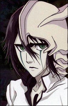 BLEACH(ブリーチ)のウルキオラが人気って本当?ウルキオラの魅力のサムネイル画像
