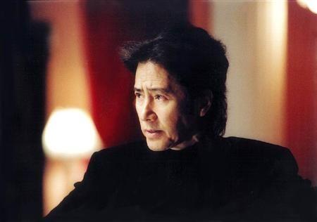 【疑惑の真相】田村正和は現在事実上の引退状態なのか!?検証しますのサムネイル画像