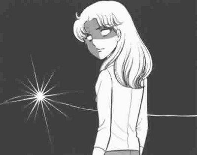 白泉社2017年に発売された、アニメ化・実写化原作のおすすめコミックのサムネイル画像