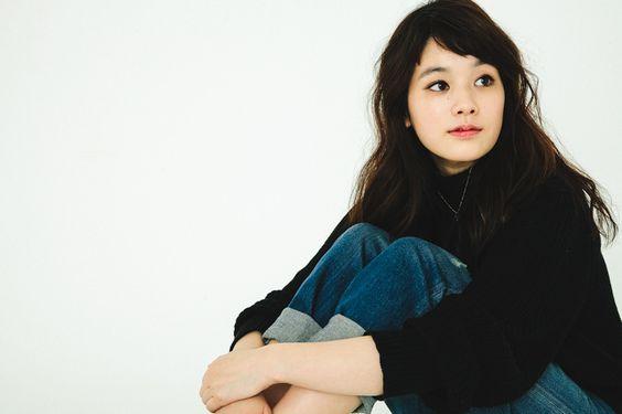 人気写真家・篠山紀信が撮影した筧美和子の写真集が話題!!のサムネイル画像