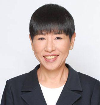 芸能界の大御所ご意見番!和田アキ子さんの年齢はいくつなの?のサムネイル画像
