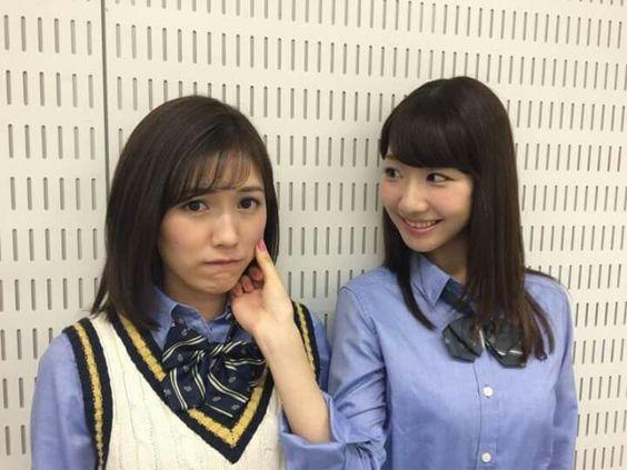 大人気の12人をピックアップ!AKB48メンバーの誕生日まとめ♪のサムネイル画像