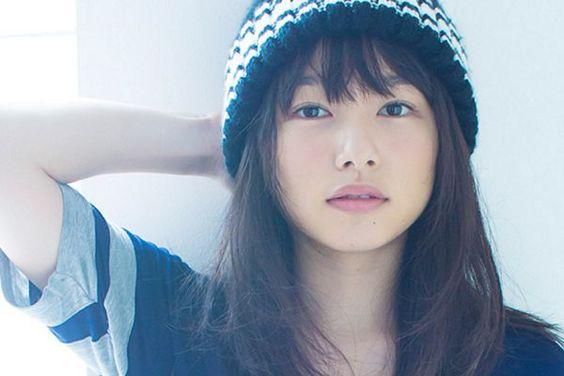 JR「SKISKI 」2017の桜井日奈子さんが可愛すぎる!詳しくご紹介♪のサムネイル画像