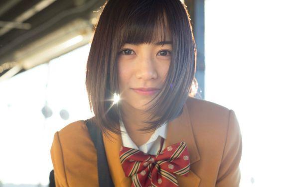活動休止を発表 乃木坂46 北野日奈子さんについて詳しくご紹介!のサムネイル画像