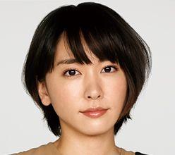美女揃い!レプロエンタテインメント所属美女タレント5選!!のサムネイル画像