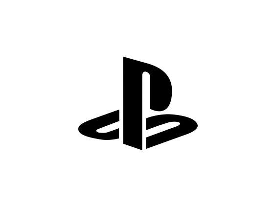 【PS4】みんなで楽しめる!おすすめスポーツゲームソフトランキングのサムネイル画像