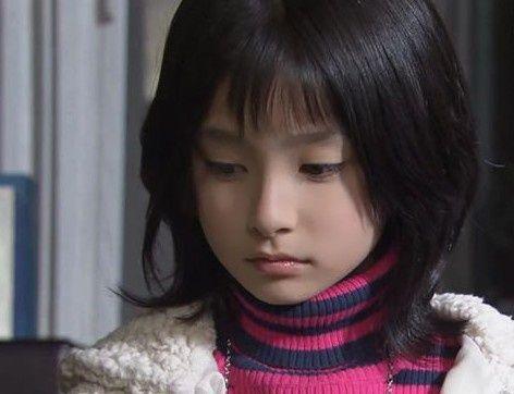 あのドラマに出演!子役として活躍していた吉田里琴さんの現在♪のサムネイル画像