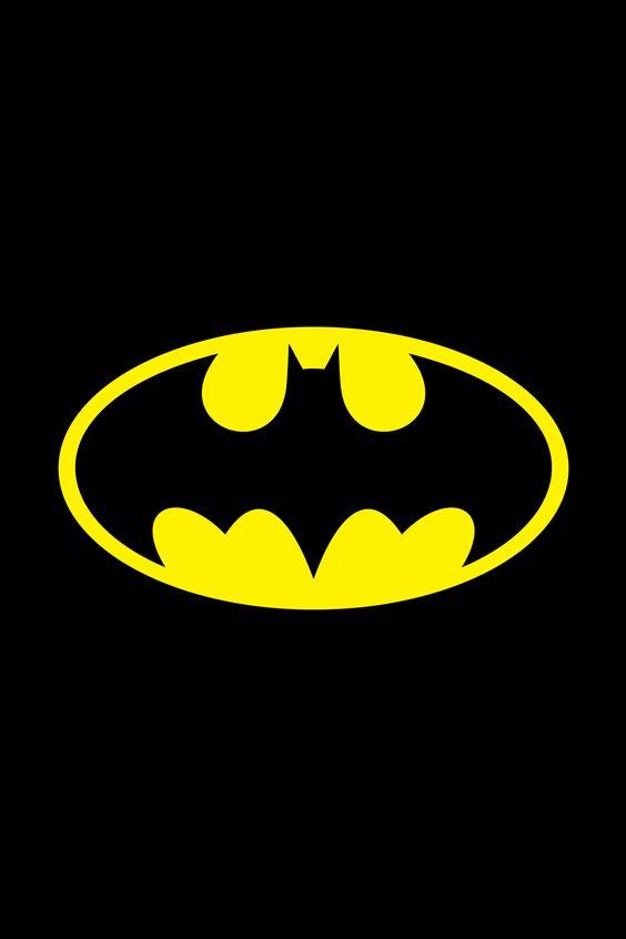 バットマンは何人いるの?歴代のバットマン俳優を並べてみました。のサムネイル画像