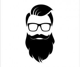 ダンディーな大人の魅力溢れ出る!髭がカッコいい俳優5選!!のサムネイル画像