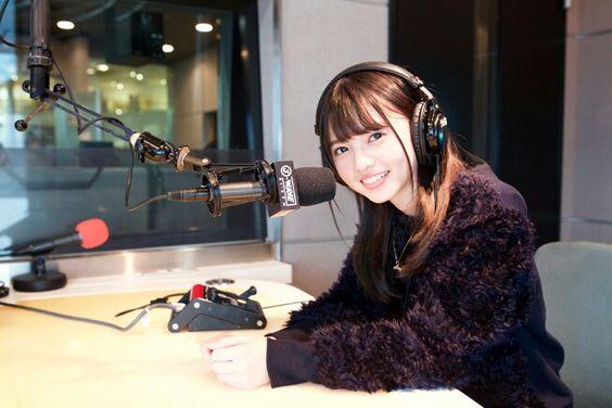 ラジオ界も席巻!乃木坂46のメンバーが出演しているラジオ番組まとめのサムネイル画像